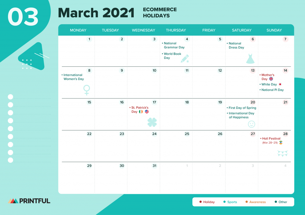 ecommerce-holiday-calendar-march-2021