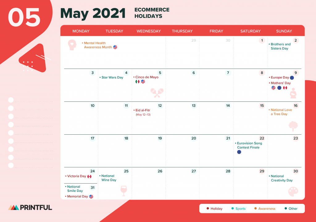 ecommerce-holiday-calendar-may-2021