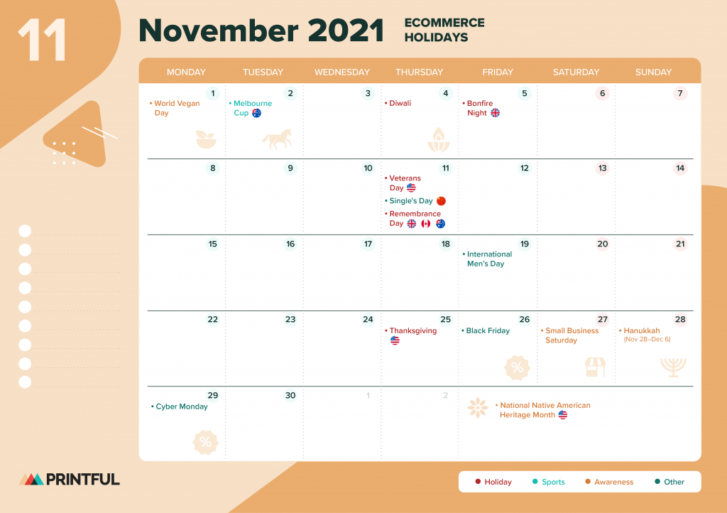 ecommerce-holiday-calendar-november-2021