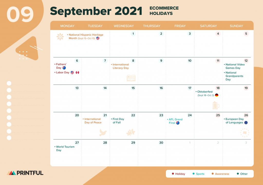 ecommerce-holiday-calendar-september-2021