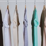 Dress With Less: How to Style a T-Shirt for 5 Different Occasions