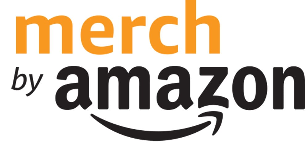 merch by amazon t-shirts