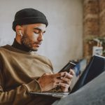 Engaging Instagram Post Ideas to Revitalize Your Account