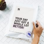 Printful Custom Packaging: Why You Need It and How It Works