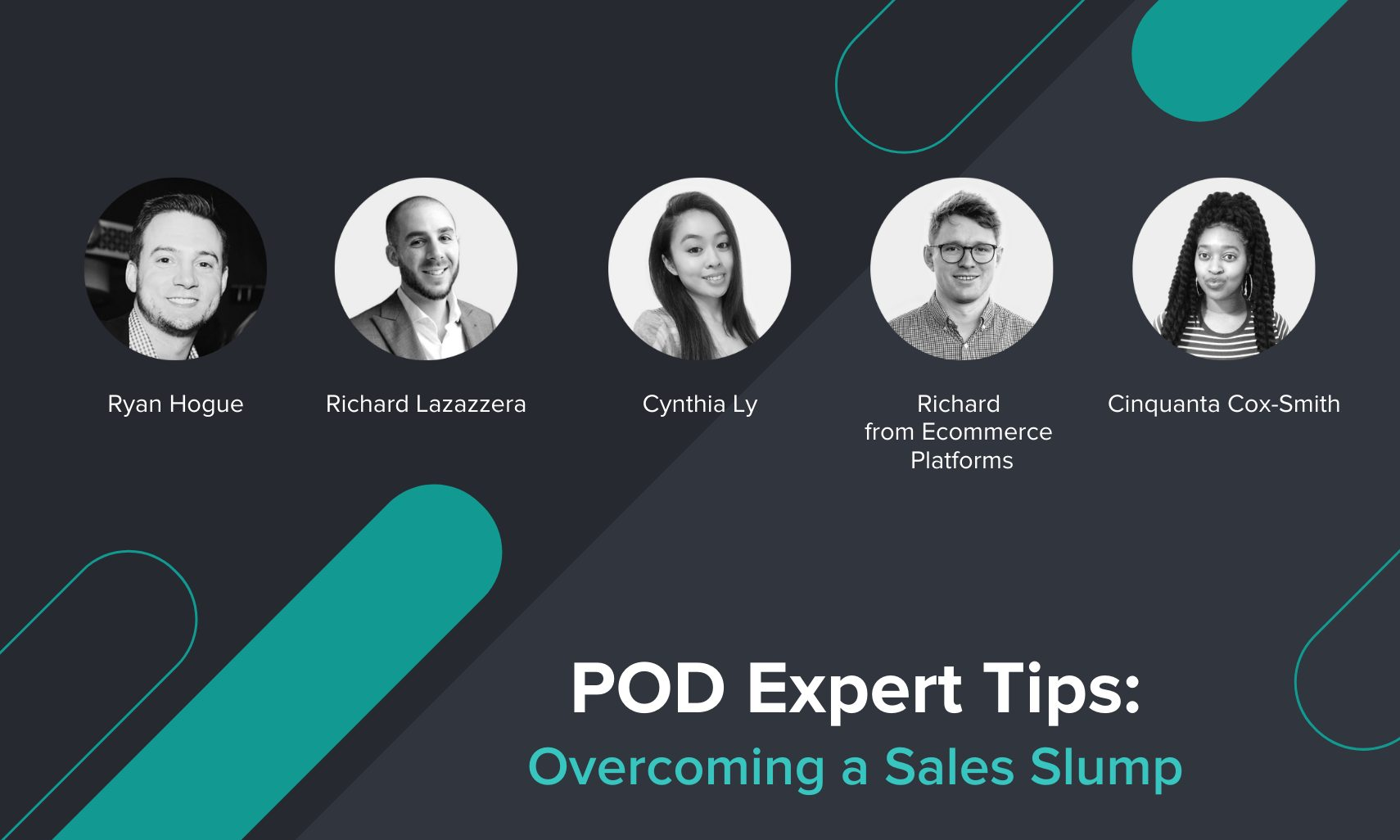 tips from print on demand exaperts