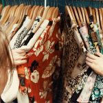 Lang lebe deine Kleidung: Recycling, Downcycling und 4 coole Upcycling Ideen