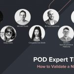 7 Experts Weigh In: How to Find Out If Your Niche is Profitable