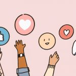 How to Build a Brand Community that Actually Cares