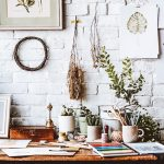 How to Make Money on Etsy: A Beginner-Friendly Guide