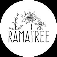Ramatree logo