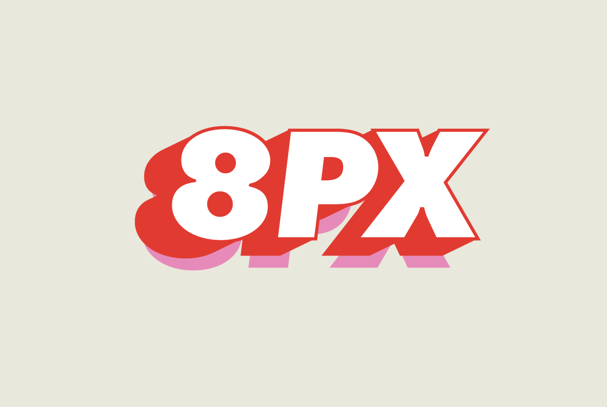 8PX store