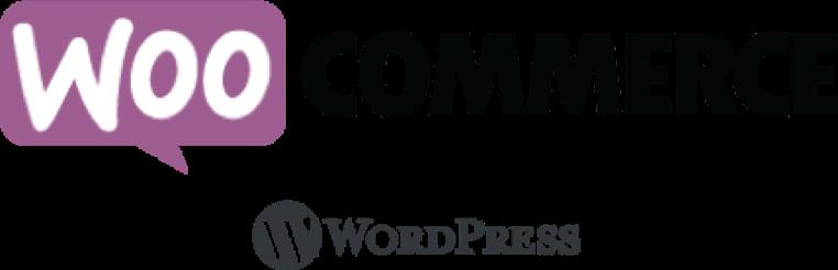 WooCommerce integration logo