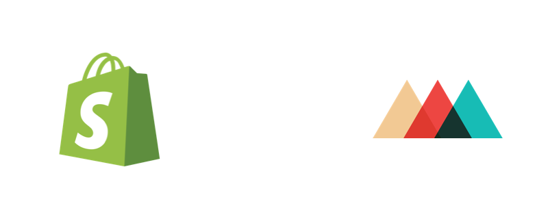 Shopify print on demand integration