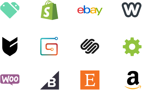 Integrations Group Logo