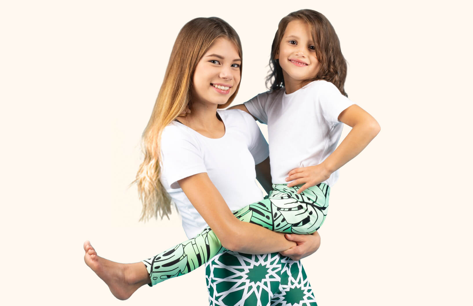 kids and youth clothing