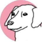 Testimonial from Dominic, Dogecore logo