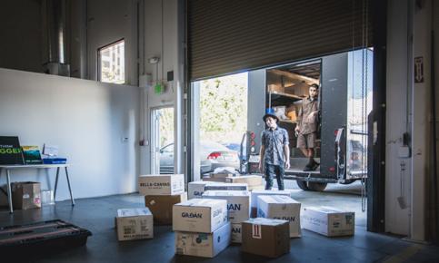 print-on-demand-drop-shipping